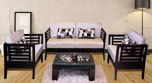 Sofa Set For Small Living Rooms Sofa Set Ideas On Pinterest Small Living Room Designs House Decor