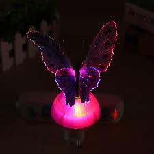 online get cheap light plug aliexpress com alibaba group
