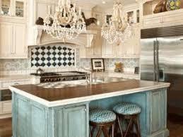 cuisine style retro cuisine retro vintage finest sophieus closet with cuisine retro