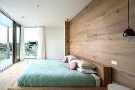 id pour refaire sa chambre refaire une chambre idee pour refaire sa chambre couleur de
