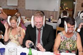 russian wedding russian wedding imgur