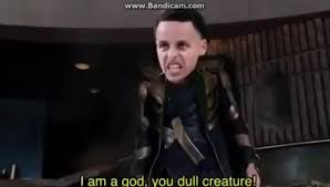 Lebron James Funny Memes - lebron james vs stephen curry avengers memes funny coub