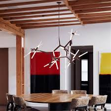 Room Lamp Discount Italy Roll Amp Hill Agnes Pendant Lamp Minimalist Art