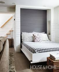 Guest Bed Small Space - best 25 pull out bed ideas on pinterest hidden bed attic