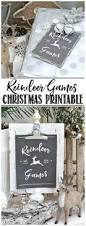 best 25 free christmas games ideas on pinterest christmas games