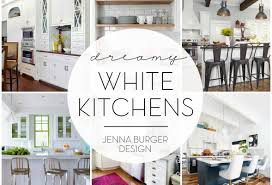 kitchen fabulous unique white kitchen designs satiating white