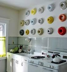 Kitchen Accessories And Decor Ideas Kitchen Accessories Decorating Ideas Kitchen Accessories And Decor