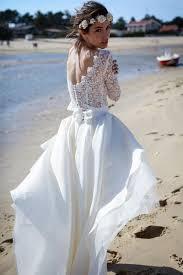 robe de mari e brest 14 best inspiration robes de mariée images on