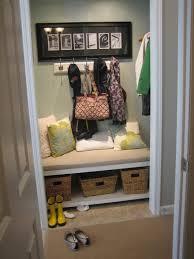 diy entryway organizer closet ideas diy closet gallery