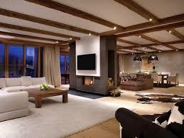 esszimmer modern luxus uncategorized geräumiges wohnzimmer mit essecke modern mit