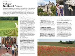 booktopia family travel guide france dk eyewitness travel