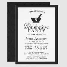 school graduation invitations pharmacy school graduation invitations graduation invitations