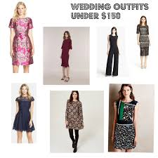 fall dresses to wear to a wedding what to wear to a fall wedding and etiquette bnb styling