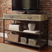 black friday fireplace entertainment center tv stands u0026 entertainment centers furniture kohl u0027s
