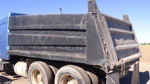 volvo 10 wheeler truck volvo truck with dump bed agtk like new for less