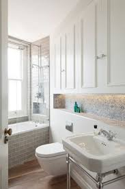 23 best shower room dressing room images on pinterest bathroom