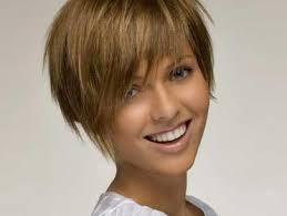 coupe cheveux fins visage ovale coupe de cheveux pour cheveux fins coupes de cheveux