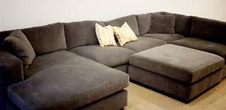 sofa outlet berlin sofa large sectional sofa with sofas with amazing