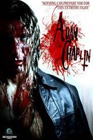 adam-chaplin