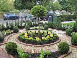 patio designs for small gardens small garden plans garden design