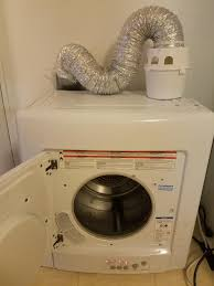 Clothes Dryer Good Guys So This Is A Thing That Exists Album On Imgur