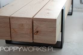 modern contemporary coffee table best 25 contemporary coffee table ideas on pinterest