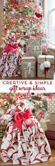 House Gift 2596 Best Christmas Images On Pinterest Christmas Crafts