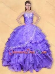 visible boning royal blue discount quinceanera dresses with
