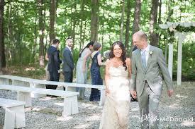 Barn Weddings In Maine Barn On Walnut Hill Wedding In North Yarmouth Maine