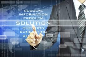 case studies business attorney resultquest background checks