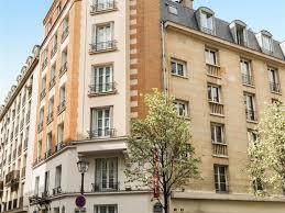 best price on hotel de neuve le marais by happy culture in paris