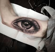 632 best u003c u003carm tattoos u003e u003e images on pinterest
