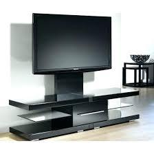corner flat panel tv cabinet best buy flat screen tv stands flat screen tv stands walmart zle