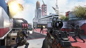 call of duty apk data call of duty black ops ii apk free for