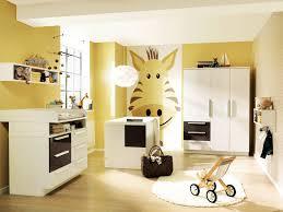 trends babyzimmer babyzimmer milla in grau holz wellemöbel und möbel günstig