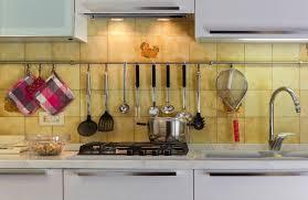 des id馥s pour la cuisine 41 idées de peinture pour la cuisine les couleurs les plus tendances