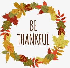 thanksgiving vector decorative motifs thanksgiving pumpkin