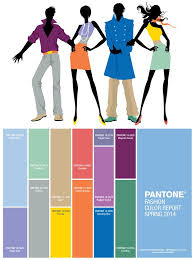 28 fall 2017 pantone colors pantone farbpalette pantone s colour for 2014 radiant orchid