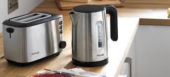 Kettle Toaster Offers Breakfast Sets Kettle U0026 Toaster Sets Prestige
