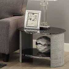 Living Room Tables Uk Living Room Furniture Uk Living Room Sets Furniture In Fashion