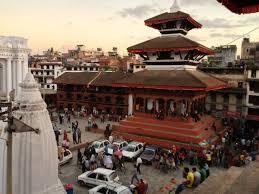 queen elizabeth ii u0027s 1961 visit to nepal what can a retrospective
