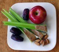 carol alt raw food diet