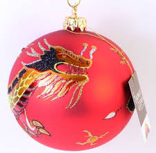 137 best ornaments dragons images on