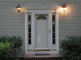 Replacing An Exterior Door Replacing Front Entry Door Attractive A Concord Carpenter