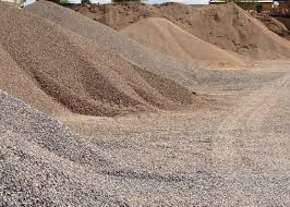 How Much Gravel Do I Need In Yards Gravel Types And Sizes Tucson 520 296 6231 Acme Sand U0026 Gravel