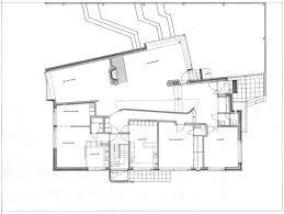 villa aho 1938 39 plans pinterest villas