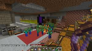 siege minecraft legitimate siege survival mode minecraft java edition