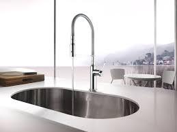 kwc kitchen faucets kwc cool kwc kitchen faucets renate