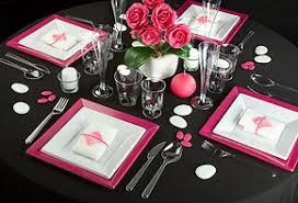assiette jetable mariage lot de 12 petites assiettes jetables carrées top luxe vaisselle