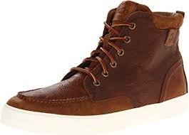 ralph womens boots size 11 amazon com polo ralph s tedd fashion boot snuff